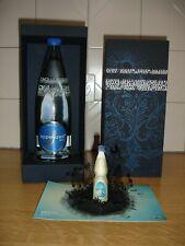 Goba Exklusives Mineralwasser