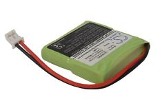 UK Battery for Siemens Gigaset E450 S30852-D1751-X1 V30145-K1310-X382 2.4V RoHS