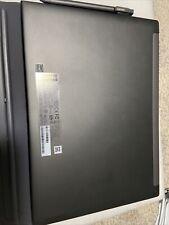 Lenovo Miix 630 Qualcomm Snapdragon 128 UFS 4Gb Windows 10S Tablet/Laptop