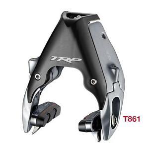 New TRP T861 Centre-Pull Direct Mount Brake Caliper