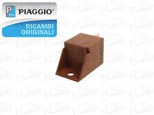 RELE AVVIAMENTO 58115R ORIGINALE APRILIA SCARABEO MOTORE MINARELLI 100 2000