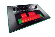 ROLAND TB3 Touch Bassline AIRA - BASS SYNTH