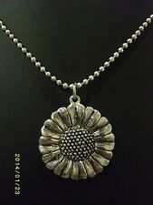 Flowers/Plants Vintage Costume Jewellery without Bead/Stone