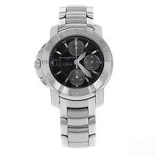 Baume & Mercier Men's Wristwatches