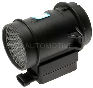 Air Mass Sensor - Reman  BWD Automotive  27854