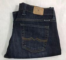 Women's Size 8/29 Ankle LUCKY BRAND Sweet N Low Denim Jeans