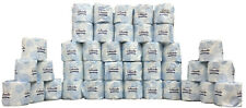 COTTONELLE 2-Ply Toilet Paper, 451 Sheets Per Roll, Case Of 40 Rolls