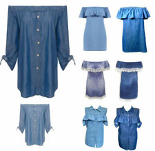Casual Regular Size Tops & Blouses for Women with Buttons