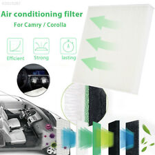 9E62 87139-ON010 Auto Air Filter Car Accessories 87139-YZZ08 Air Filter