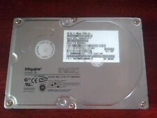 Hard Disk Drive IDE Maxtor D740X-6L MX6L020J1 253453-001 A00 19K1565 20GB