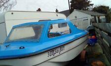 used sea fishing boats