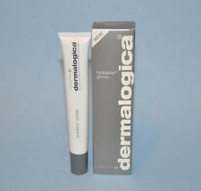 Dermalogica Hydrablur Primer  22ml/0.75fl.oz. New in box