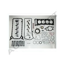 FS-14001.1 Motordichtsatz Dichtungsvollsatz inkl. Schrauben für Mercedes OM 611