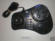 Sega Saturn Nyko Joystick / Controller Ultra Rare