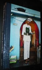 The Palaces of Freedom (The Coffee Houses of India) –Stuart Freedman (2015) New