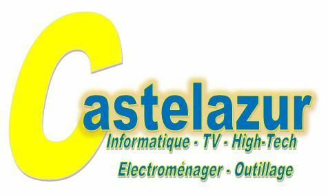CASTELAZUR