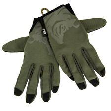 PIG Delta Utility Glove Ranger Green X-Large