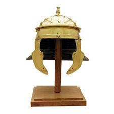 AH6352N - Roman Deepeeka helmet, type Gallic G, Worms