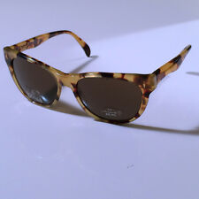 VINTAGE Gucci RARITY Sunglasses GG2138 05U