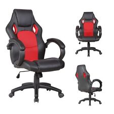 office desk chair - office desk accessories - office chair executive - furniture