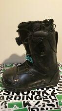 K2 Sapera women's snowboard boots size 5 NEW