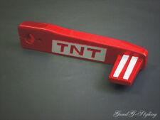TNT KICKSTARTER STRATOS CNC ROT MINARELLI APRILIA Benelli Malaguti MBK Yamaha