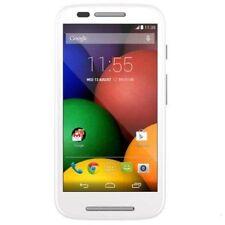 Teléfonos móviles libres Android Motorola Moto E