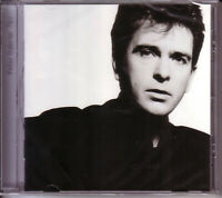 CD (NEU!) . PETER GABRIEL: So (dig.rem. Red rain Sledgehammer Kate Bush mkmbh