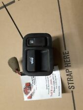 03 04 PATHFINDER L. ELECTRIC DOOR SWITCH DRIVER'S GATE OPENER 103893