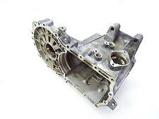 VW VR6 CCM Gehäuse Getriebegehäuse Getriebe Schaltgetriebe Golf Corrado Passat
