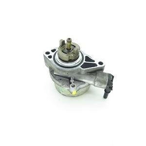 vacuum pump Jaguar XK Coupe X150 5.0 V8 vacuum pump