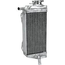 FPS RACING - FPS11-16KTM350L - Power-Flo™ Off-Road Radiator
