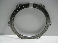 Bremsscheibe vorne Scheibenbremse Brake Disc Buell XB-12X Ulysses, XB2, 05-10