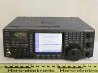 ICOM IC-756 KW/50MHz Allmode-Transceiver [111 18954]