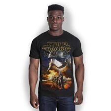 T-shirts Episode taille L pour homme