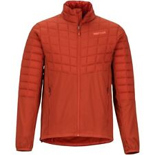 New Marmot Featherless Hybrid Men's Insulated Jacket