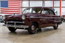 New listing 1954 Willys Aerolark