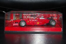 Minichamps 1/43 Ferrari F 300 1998