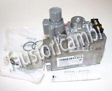 GAS VALVE HONEYWELL V4600C1086 V46001029 ART. 022000744 BOILER HERMANN