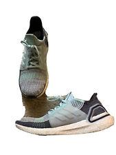 tennis shoes men 9.5