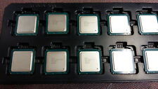 Intel Xeon CPU e5-2695v2 12 Core 12x 2,4 GHz Processeur lga2011 Apple MacPro 6,1