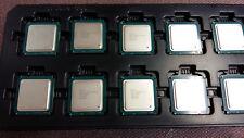Intel Xeon CPU e5-2695v2 12 Core 12x 2,4 GHz Processeur lga2011 Apple MacPro 6,1
