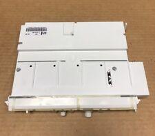 Genuine Electrolux PCB for Freezer ZUF105W - 4055141214