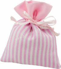 Carta da regalo e accessori