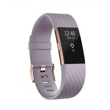 Fitbit Versa Fitness Activity Trackers