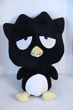 Badtz Maru 20� Sanrio Jumbo Plush Toy Doll 2011