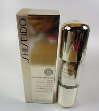 New Shiseido Bio-Performance Super Corrective Serum Anti-Wrinkle  30 ml 1.0 oz
