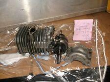 Poulan 2150 2.1ci  power head    chainsaw  part Bin 500