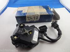 Original Mercedes Elektrischer Motor f Aussenspiegel W201  W124  A1248208242 NEU