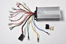 Controller 1500W watt 48V f BOMA Go-Kart Brushless BLDC Electric Motor BM1020